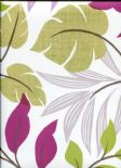 Simple Space 2 Wallpaper 2535-20630 By Beacon House for Fine Decor